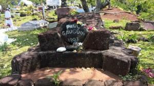 Gauguin (Copier)