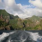 Baie de Hanavave (Copier)